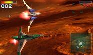Genericfighter3DS