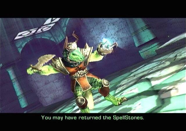 File:14-12-ReturnedStones 2.jpg