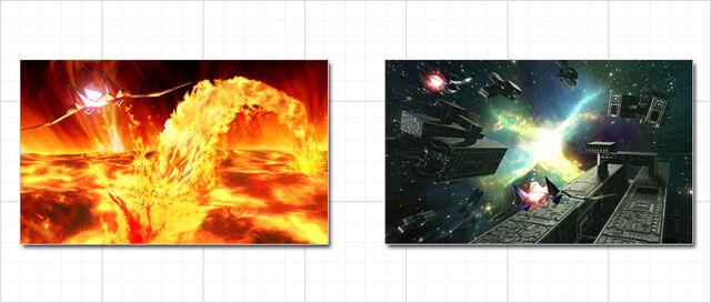 Archivo:SectorY&Solar3D.jpg
