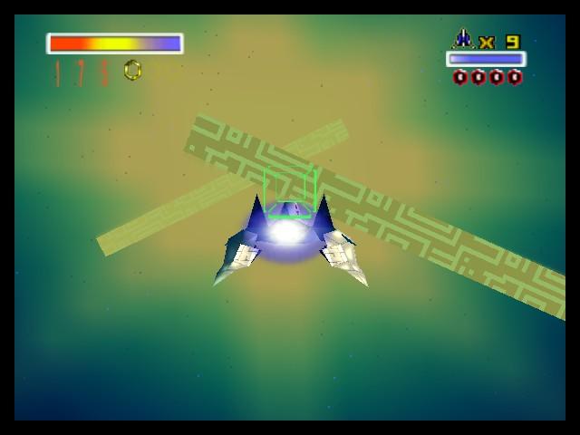 Archivo:Star Fox 64 (U) (V1.0) snap0001.jpg