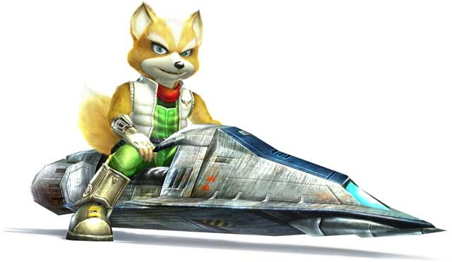 Archivo:Fox2.jpg