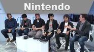 Nintendo Treehouse Live @ E3 2015 Day 1 Star Fox Zero Part 2