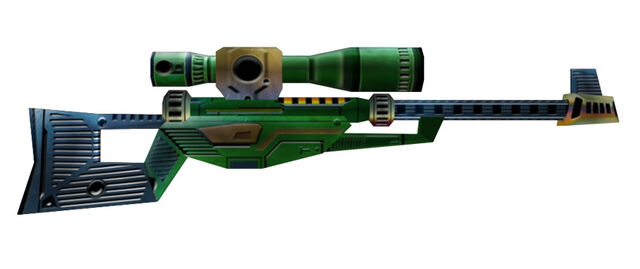 Archivo:Gun5.jpg