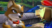 Fox-Adventures-Pepper