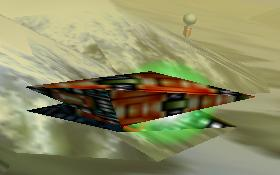 File:Invader I.jpg