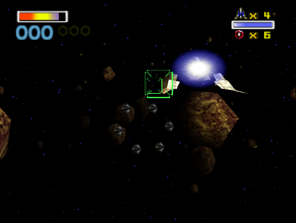 Archivo:SF64 Meteo Asteroids.png