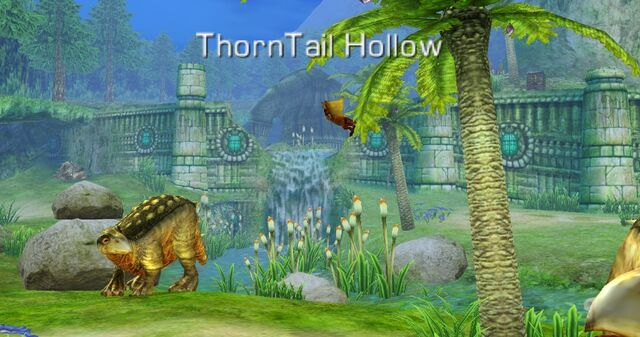 File:ThornTail Hollow 1.jpg