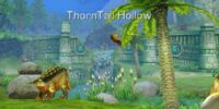 ThornTail