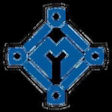 Minicon symbol