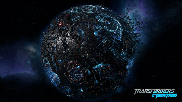 File:Cybertron planet by JJasso.jpg