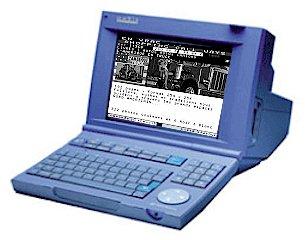 File:Small desktop datcom.jpg