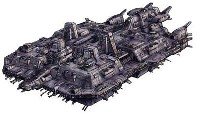 File:Fortress Ship.jpg