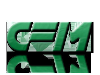File:Cfm.png