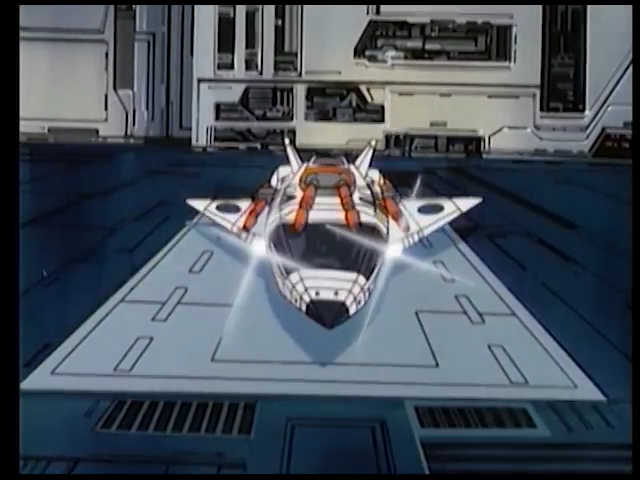 File:Starcom The U.S. Space Force - Intro-5.png