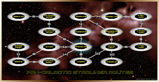 File:Star frontiers alpha dawn starliner map by sings with spirits.jpg
