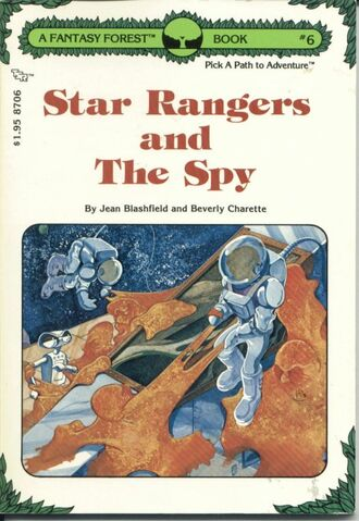 File:Star Rangers and the Spy cover - 00.jpg