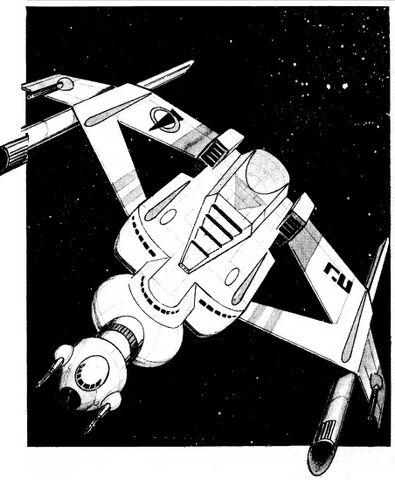 File:Zuraqqor cruiser dragon 95.jpg