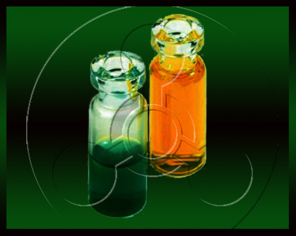 File:Poison vials by Sings-With-Spirits.jpg