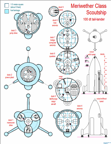 File:Scout ship from Traveller.PNG