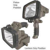 9362088- Profiler II Military Grade Searchlight