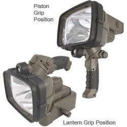 File:9362088- Profiler II Military Grade Searchlight.jpg