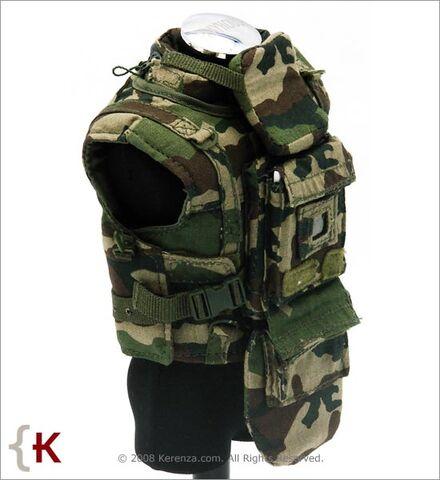 File:Military Skeinsuit 01.jpg