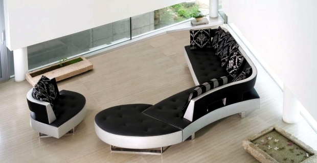 File:Modular sofa and chair.jpeg