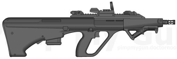 File:Needler rifle.png
