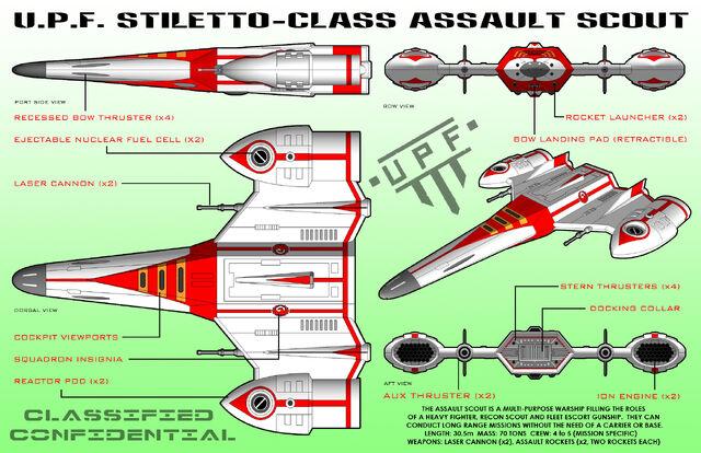 File:Assault scout ortho by jaythurman-d7g90k3.jpg