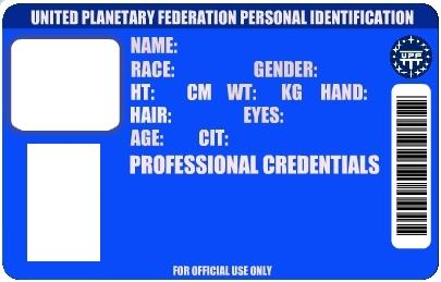 File:Id card blank.JPG