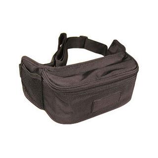 Single cell power beltpack