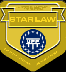File:Star Law badge.png