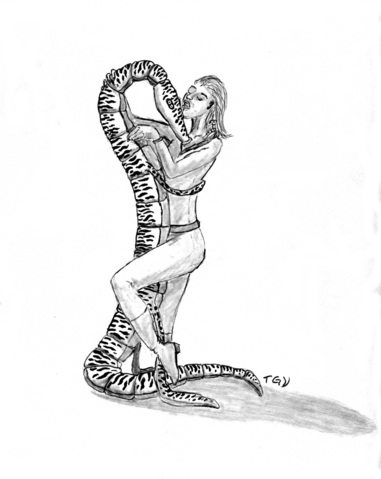 File:Embrace of the sathar by jedion357-d5r6zac.png