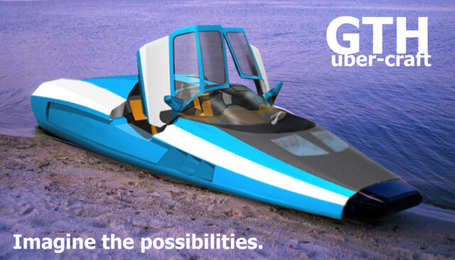 File:Ubergth - a real-world hovercar 01.jpg