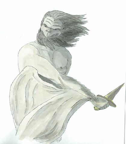 File:Yazirian with a dagger.jpg