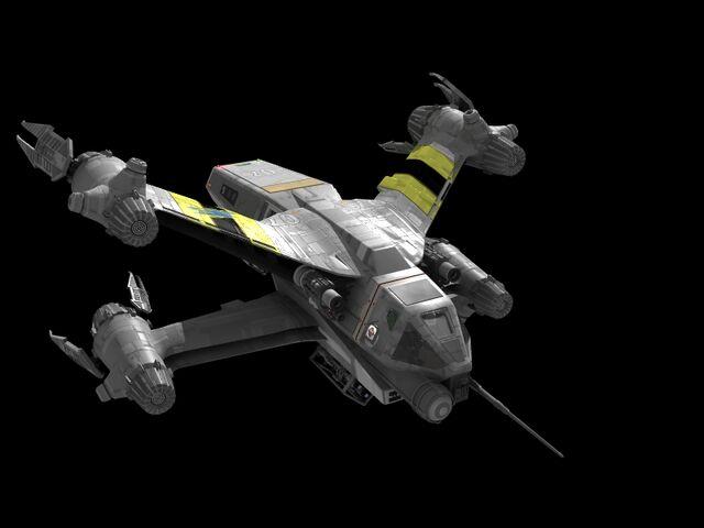 File:Obsolete fighter.jpg