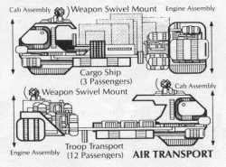 File:Airxport.jpg