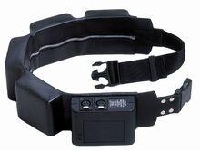 Power beltpack
