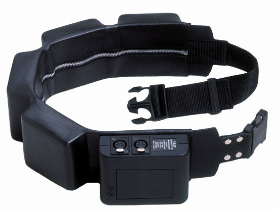 File:Power beltpack.jpg
