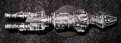 File:Star Frontiers destroyer.jpg