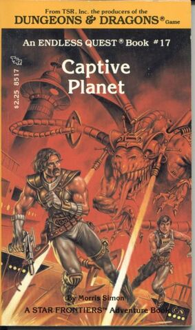 File:Captive Planet cover - 00.jpg