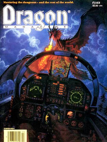 File:Dragon Magazine -143 Cover.jpg