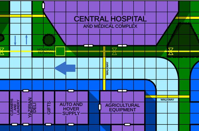 File:Port Loren Central Hospital.png