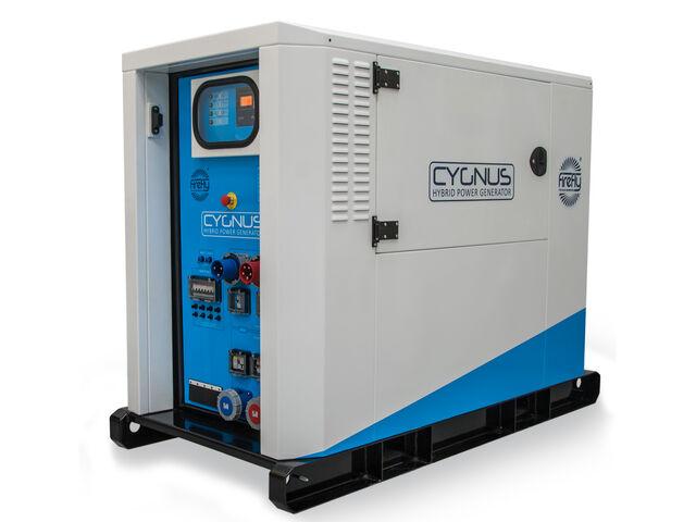 File:Power Generator 01.jpg