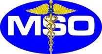 Mso logo-0