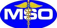 Medical Services Organization