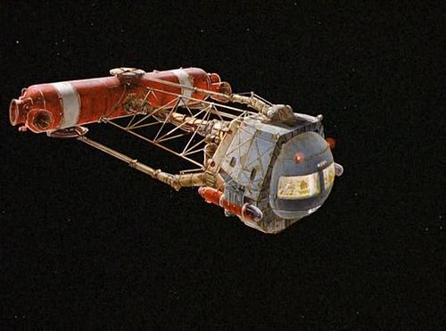 File:Space pod.jpg