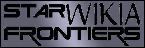 Star Frontiers wikia logo 01