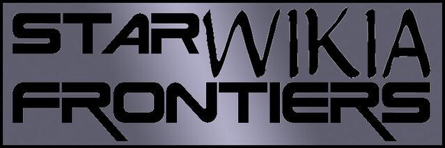 File:Star Frontiers wikia logo 01.jpg