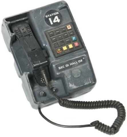 File:Intercom with handset2.jpeg